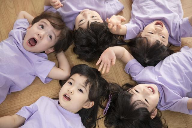前頭葉の働きで手に負えない状態の子どもたちが変わる!?