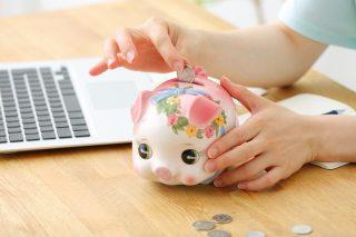 お小遣いからお金の大切さを学ぼう